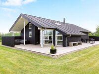 Ferienhaus No. 43388 in Brovst in Brovst - kleines Detailbild