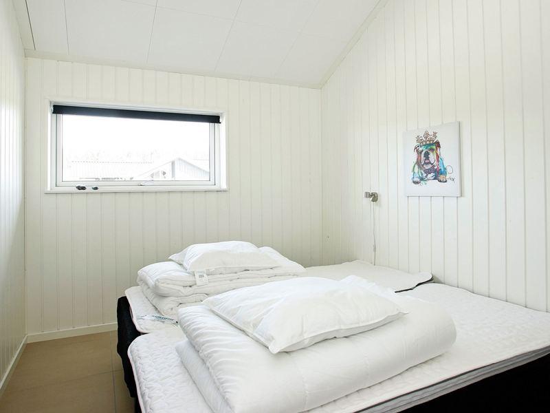Zusatzbild Nr. 09 von Ferienhaus No. 43397 in Brovst