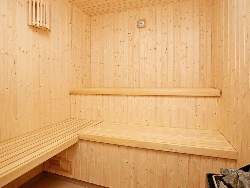 Zusatzbild Nr. 14 von Ferienhaus No. 43397 in Brovst