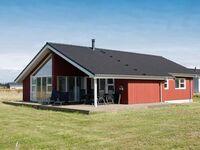 Ferienhaus in Brovst, Haus Nr. 43403 in Brovst - kleines Detailbild