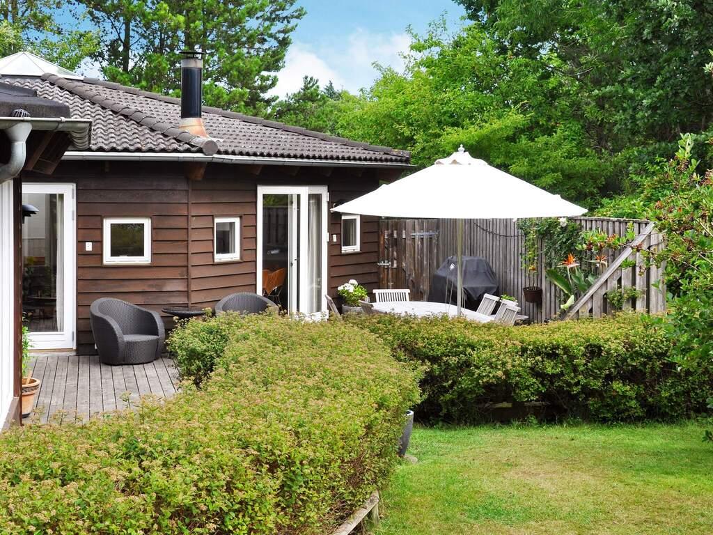 Zusatzbild Nr. 03 von Ferienhaus No. 43406 in Græsted