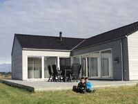 Ferienhaus in Brovst, Haus Nr. 43417 in Brovst - kleines Detailbild