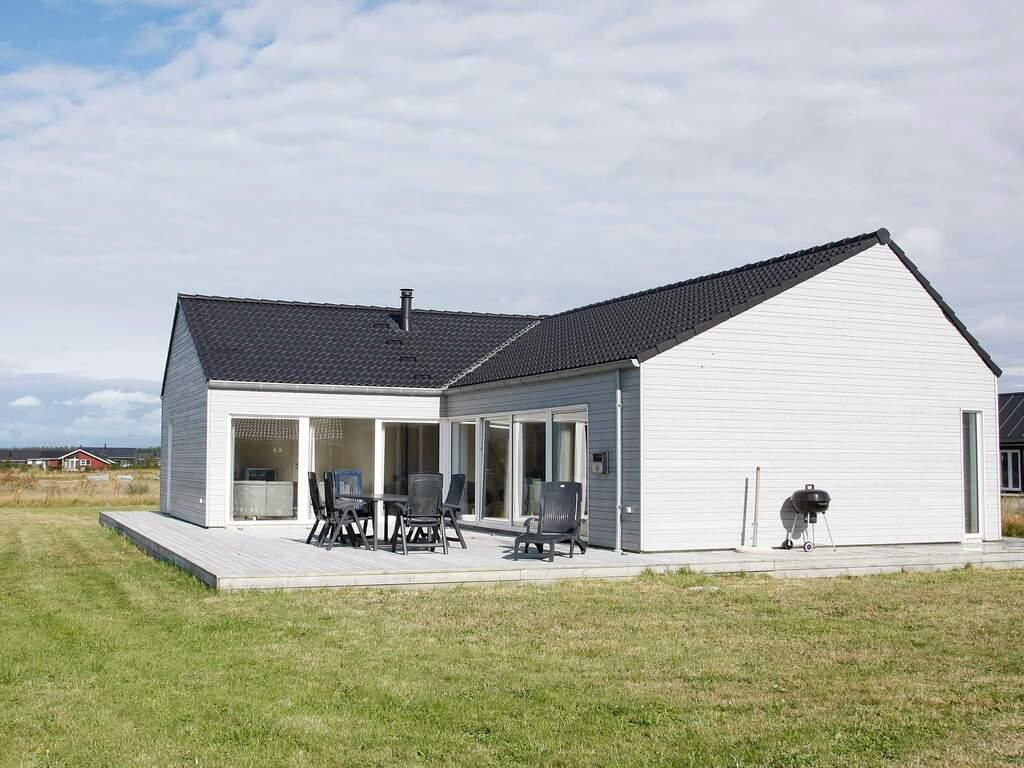 Zusatzbild Nr. 01 von Ferienhaus No. 43417 in Brovst