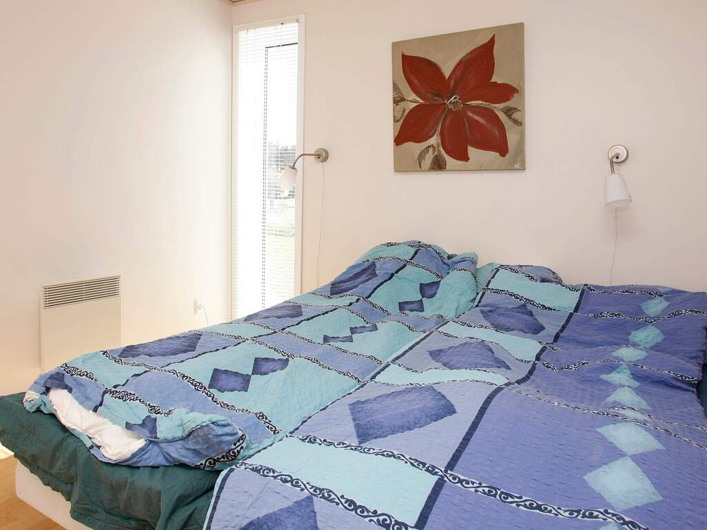 Zusatzbild Nr. 07 von Ferienhaus No. 43417 in Brovst