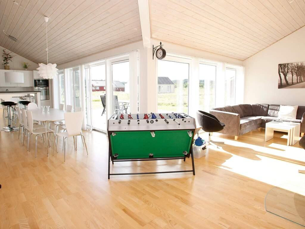Zusatzbild Nr. 14 von Ferienhaus No. 43417 in Brovst