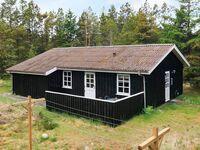 Ferienhaus in Jerup, Haus Nr. 43514 in Jerup - kleines Detailbild