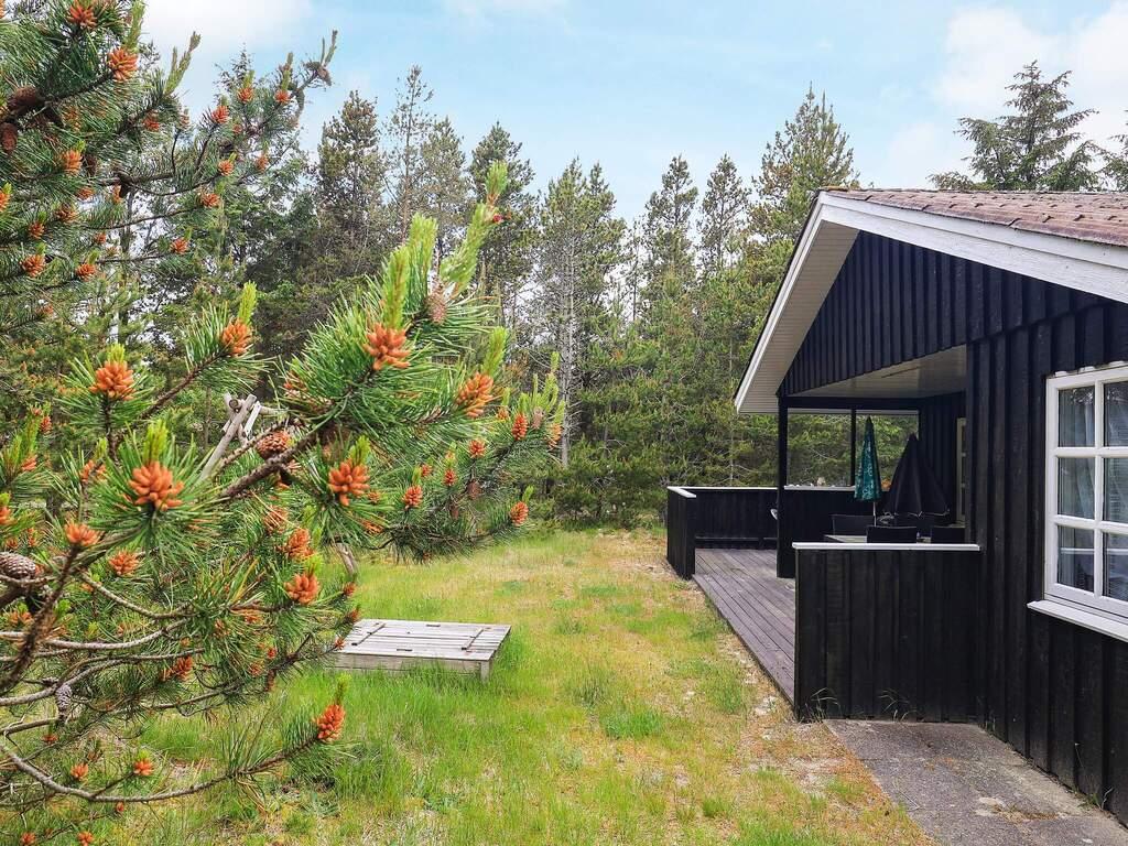 Zusatzbild Nr. 02 von Ferienhaus No. 43514 in Jerup