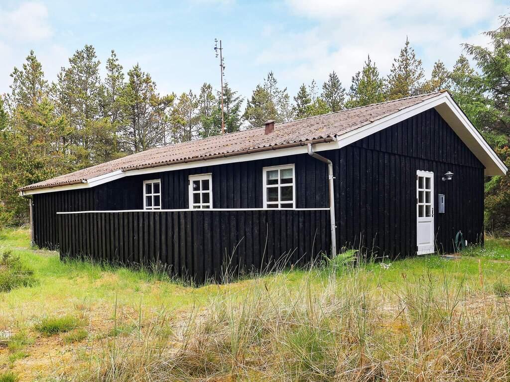 Zusatzbild Nr. 05 von Ferienhaus No. 43514 in Jerup