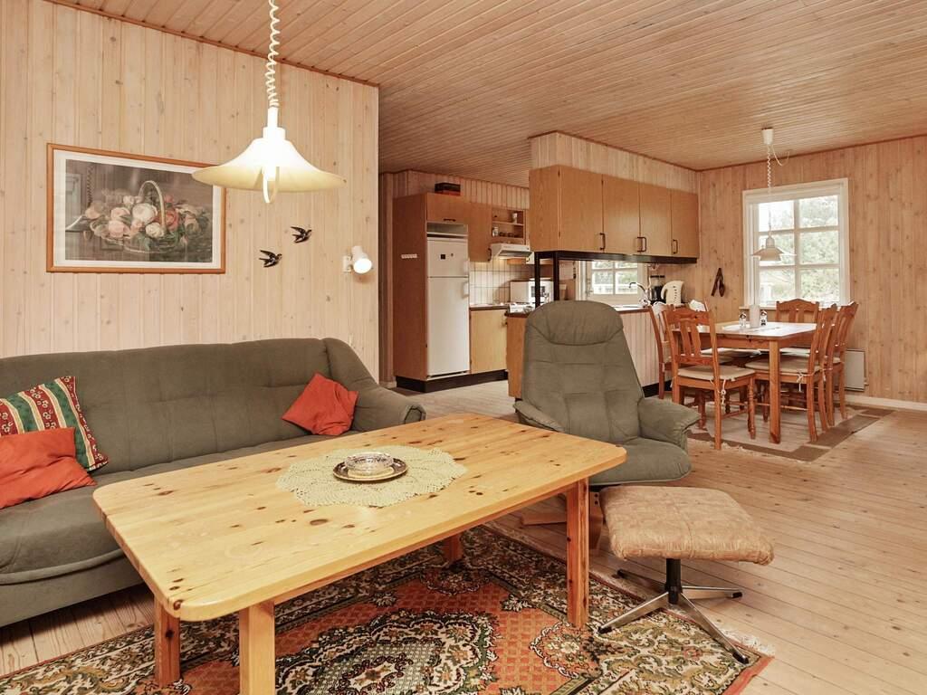 Zusatzbild Nr. 06 von Ferienhaus No. 43514 in Jerup