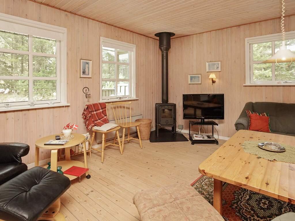 Zusatzbild Nr. 07 von Ferienhaus No. 43514 in Jerup