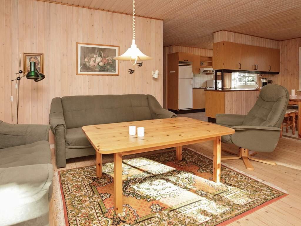 Zusatzbild Nr. 08 von Ferienhaus No. 43514 in Jerup