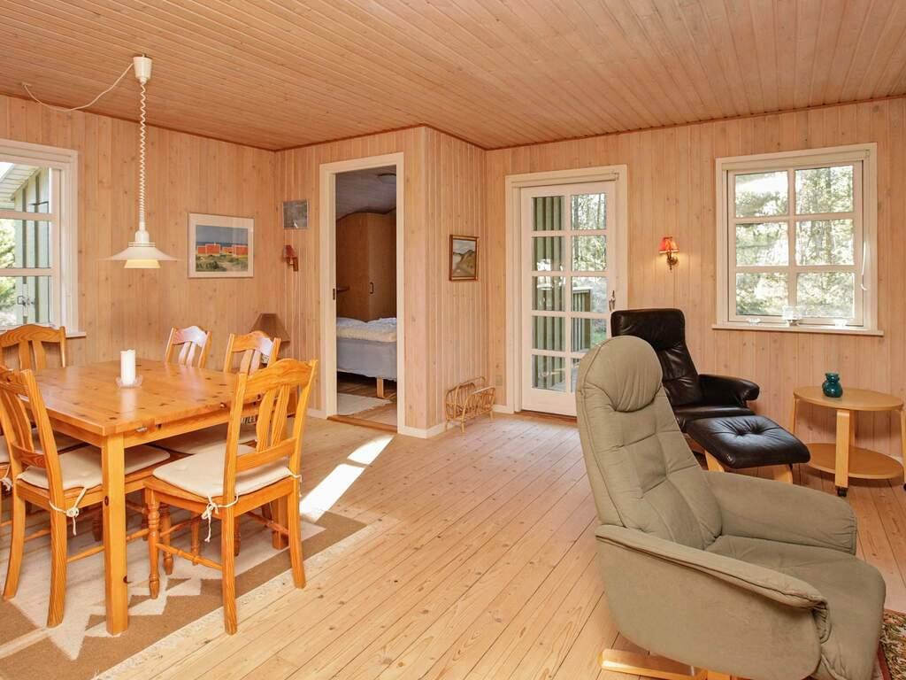 Zusatzbild Nr. 09 von Ferienhaus No. 43514 in Jerup