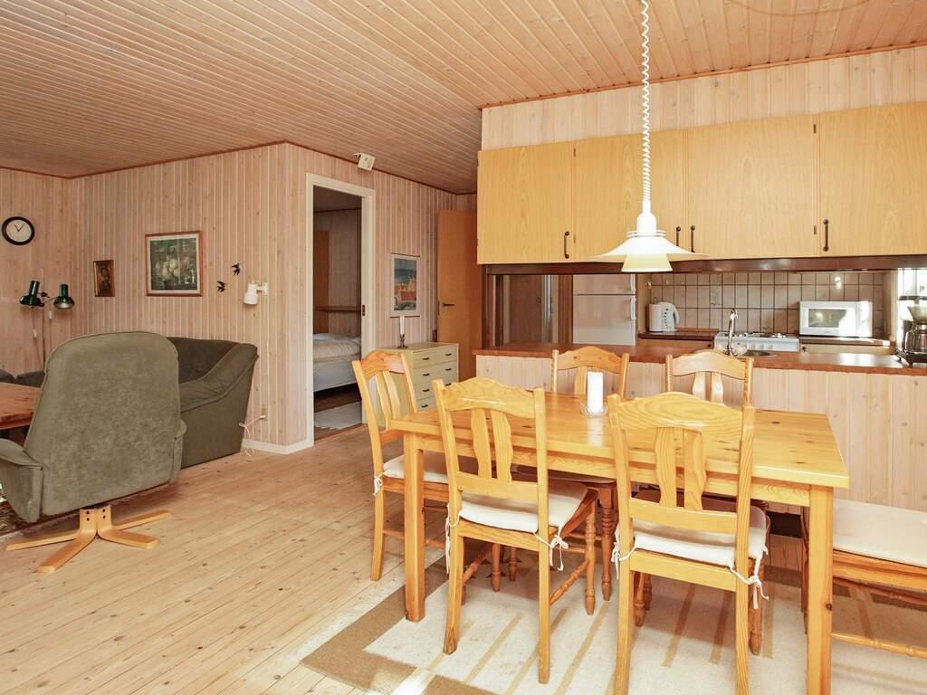 Zusatzbild Nr. 10 von Ferienhaus No. 43514 in Jerup