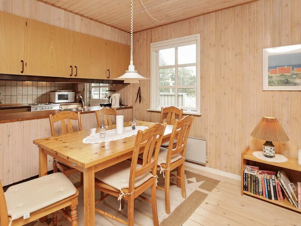 Zusatzbild Nr. 11 von Ferienhaus No. 43514 in Jerup