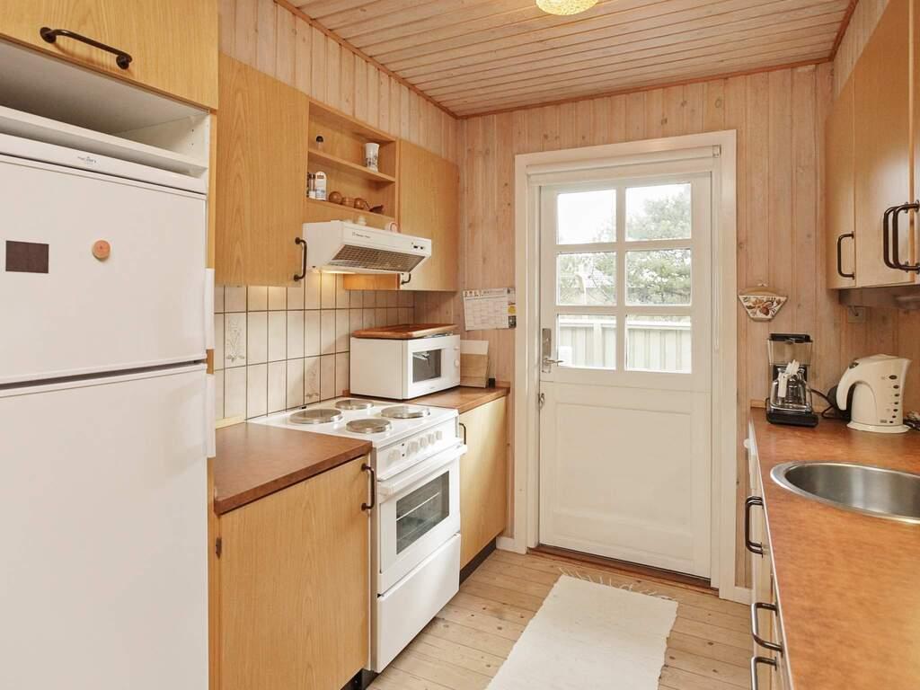 Zusatzbild Nr. 12 von Ferienhaus No. 43514 in Jerup