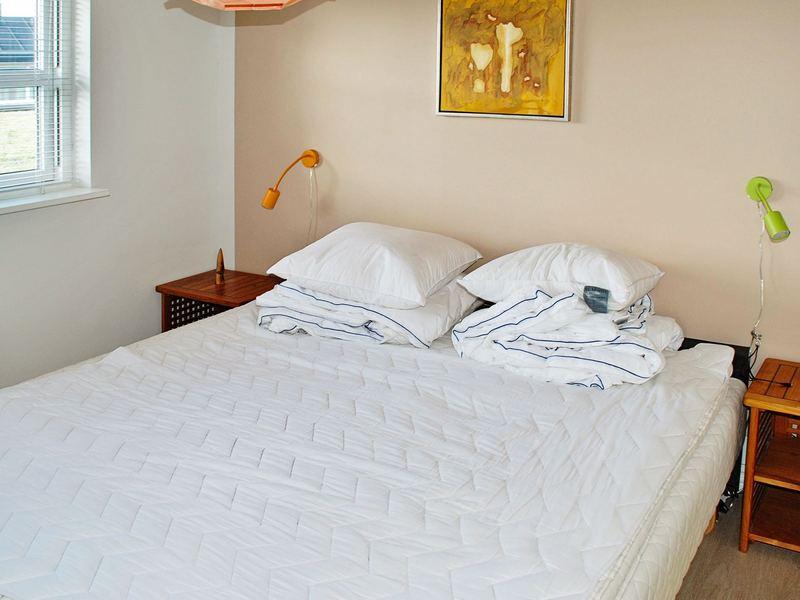 Zusatzbild Nr. 12 von Ferienhaus No. 43521 in Brovst