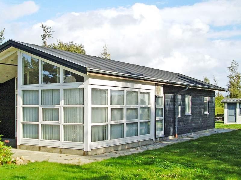 Detailbild von Ferienhaus No. 43522 in Børkop