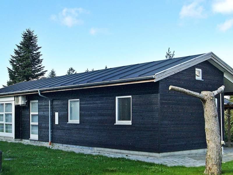 Zusatzbild Nr. 01 von Ferienhaus No. 43522 in Børkop