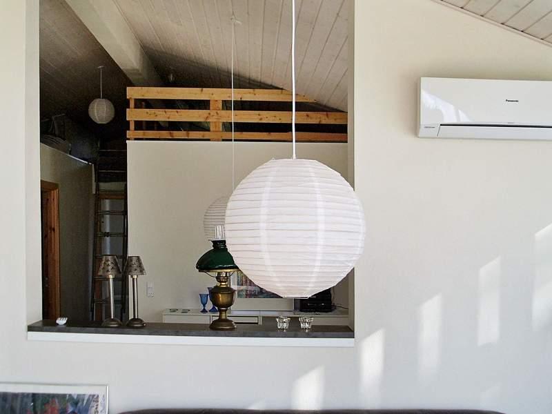 Zusatzbild Nr. 06 von Ferienhaus No. 43522 in Børkop