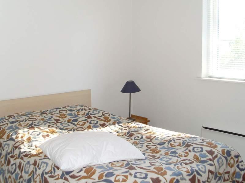 Zusatzbild Nr. 07 von Ferienhaus No. 43522 in Børkop