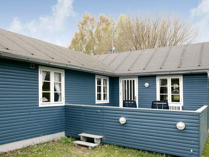 Zusatzbild Nr. 03 von Ferienhaus No. 43533 in Glesborg