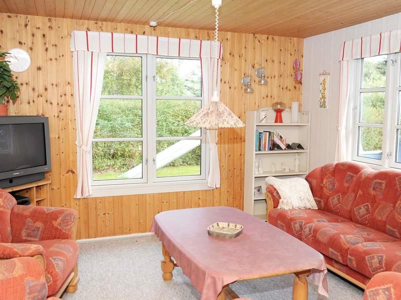 Zusatzbild Nr. 04 von Ferienhaus No. 43533 in Glesborg