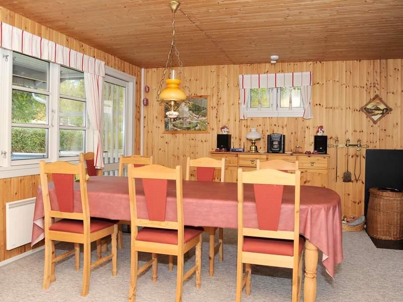 Zusatzbild Nr. 08 von Ferienhaus No. 43533 in Glesborg