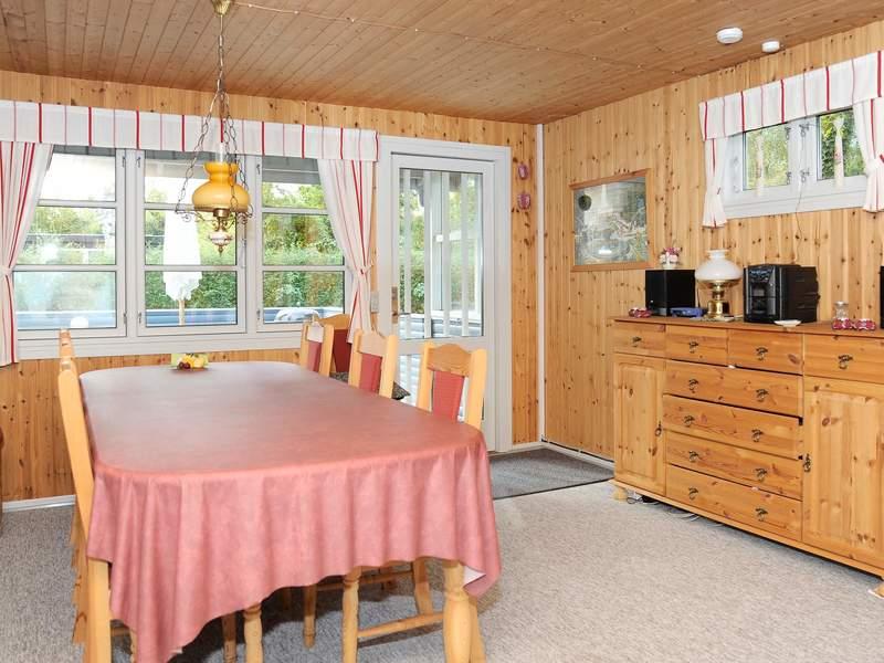 Zusatzbild Nr. 10 von Ferienhaus No. 43533 in Glesborg
