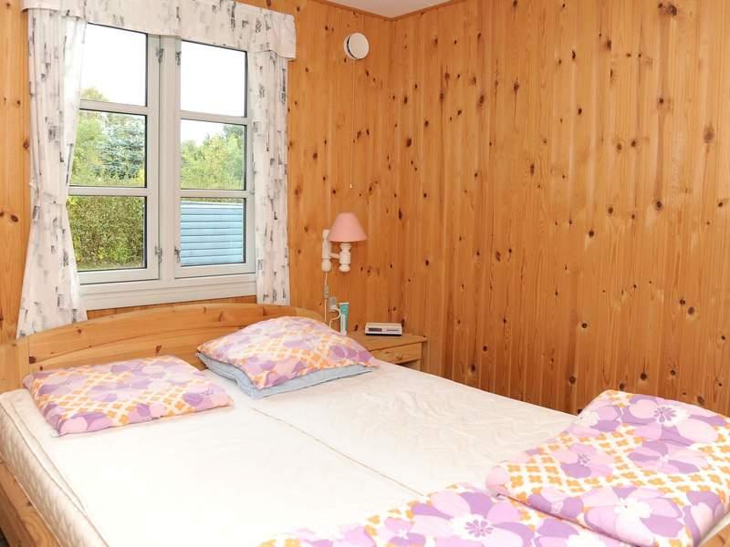 Zusatzbild Nr. 13 von Ferienhaus No. 43533 in Glesborg