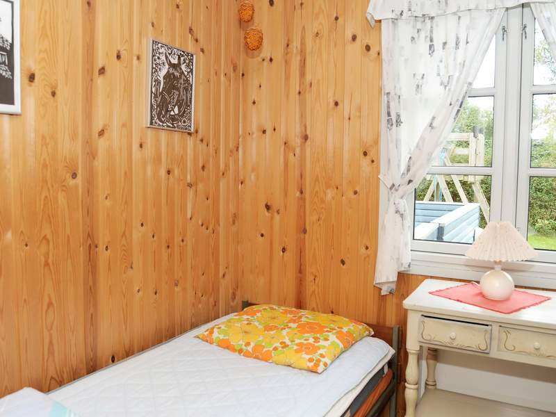 Zusatzbild Nr. 14 von Ferienhaus No. 43533 in Glesborg
