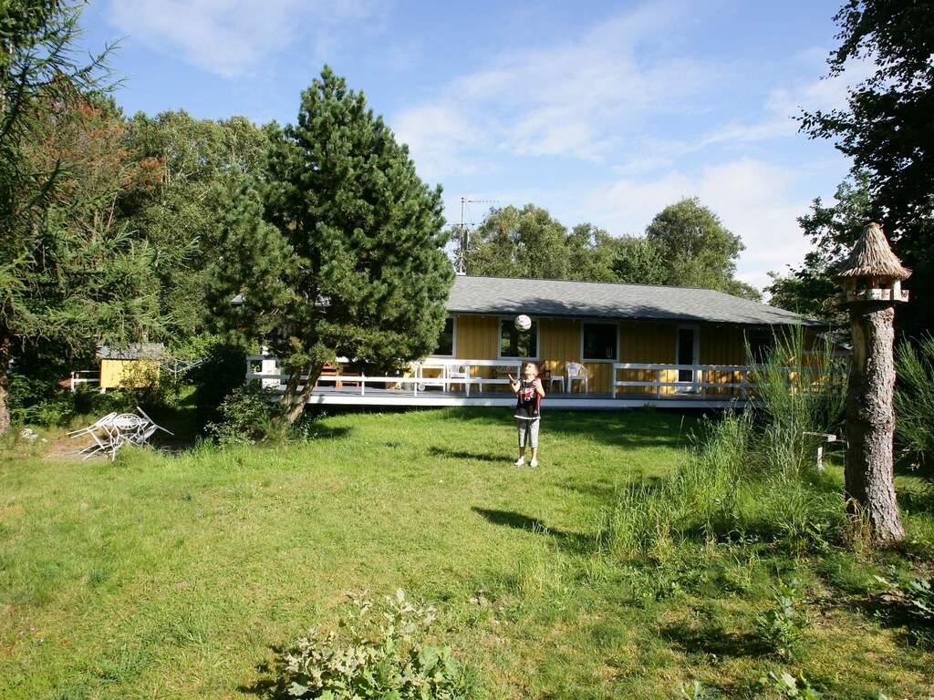 Detailbild von Ferienhaus No. 47287 in Gr�sted