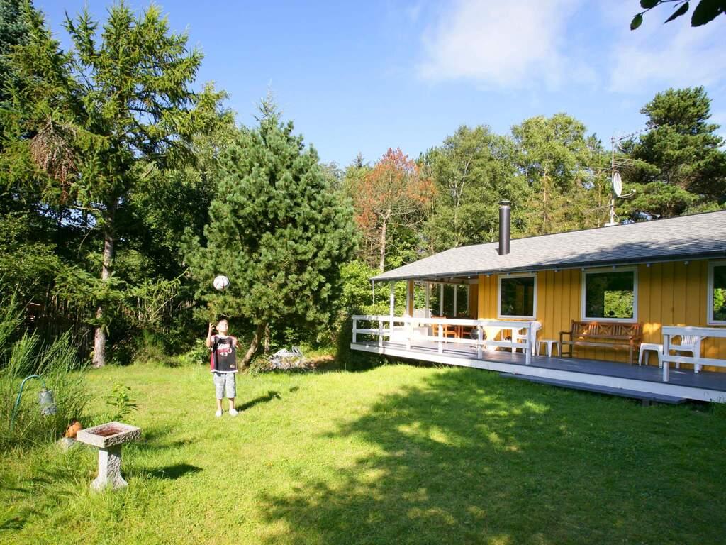 Zusatzbild Nr. 01 von Ferienhaus No. 47287 in Gr�sted