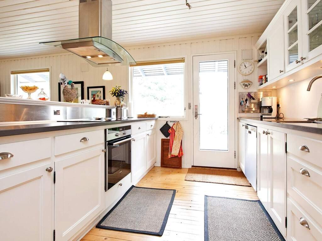 Zusatzbild Nr. 14 von Ferienhaus No. 47287 in Gr�sted