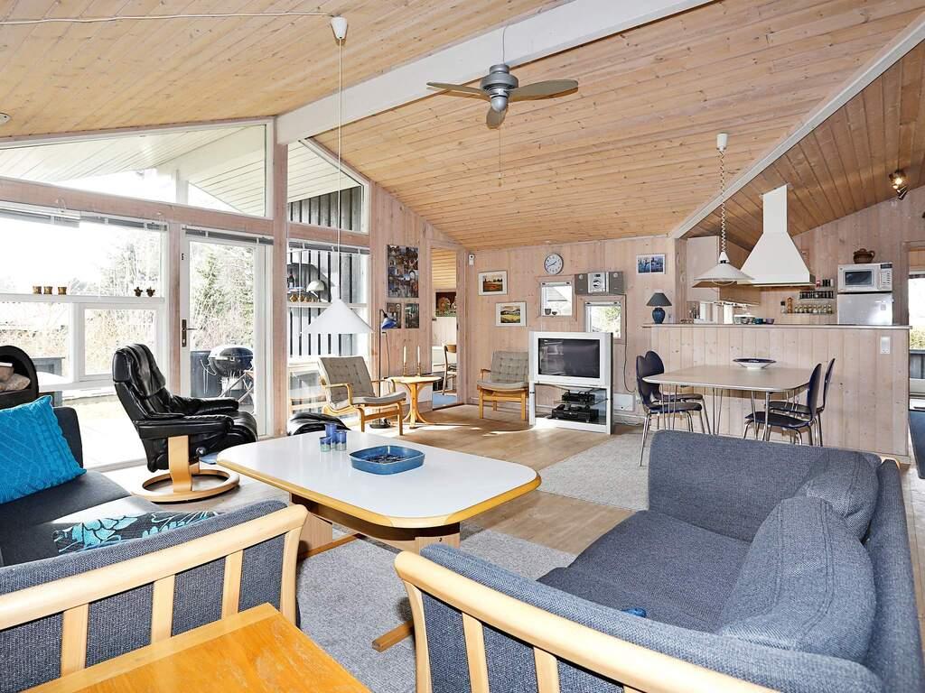 Zusatzbild Nr. 03 von Ferienhaus No. 47349 in Græsted