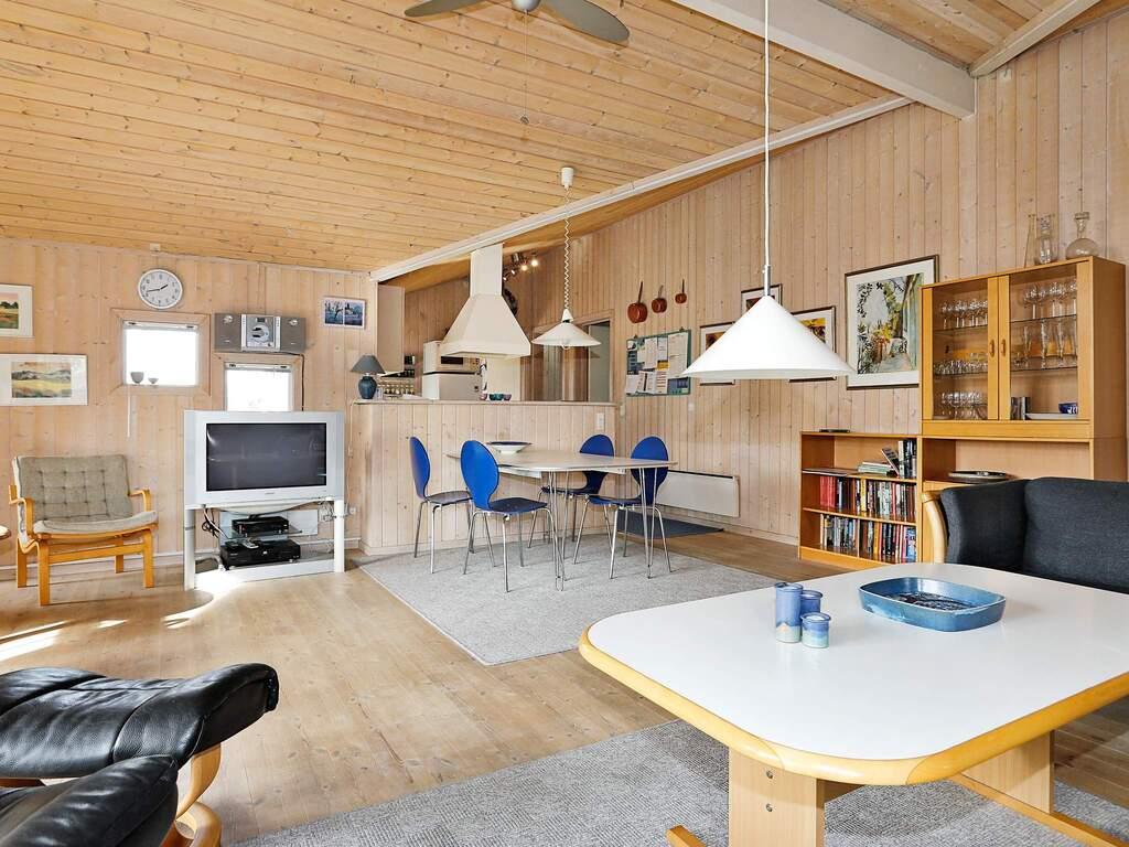 Zusatzbild Nr. 04 von Ferienhaus No. 47349 in Græsted