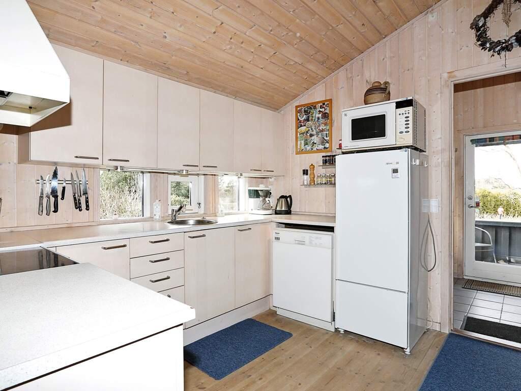 Zusatzbild Nr. 08 von Ferienhaus No. 47349 in Græsted