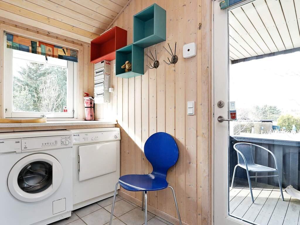 Zusatzbild Nr. 09 von Ferienhaus No. 47349 in Græsted