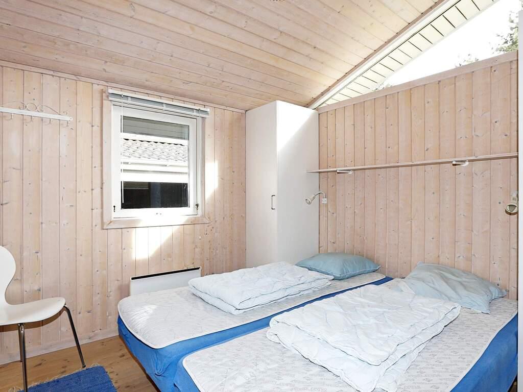 Zusatzbild Nr. 10 von Ferienhaus No. 47349 in Græsted