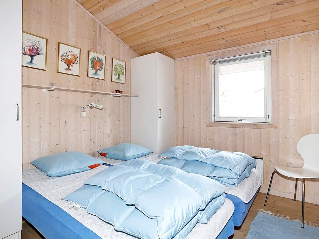 Zusatzbild Nr. 11 von Ferienhaus No. 47349 in Græsted