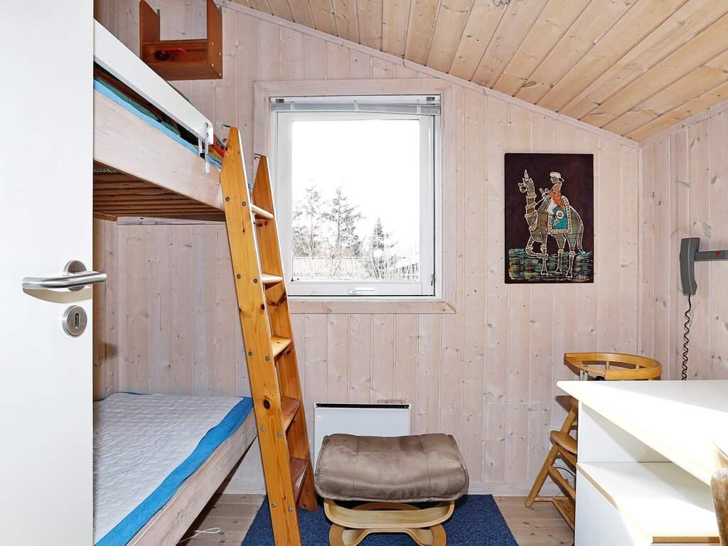 Zusatzbild Nr. 12 von Ferienhaus No. 47349 in Græsted