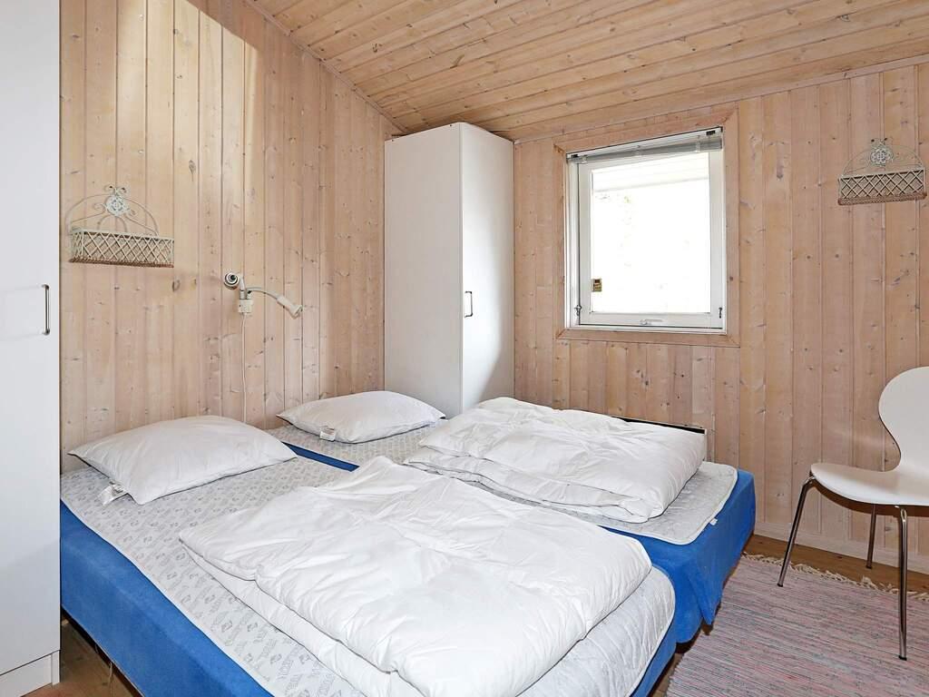 Zusatzbild Nr. 13 von Ferienhaus No. 47349 in Græsted