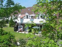 Ferienwohnung - Ferienhaus 'Am Mittelkamp' in Ostseebad Sch�nhagen - kleines Detailbild