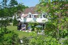 Ferienwohnung - Ferienhaus 'Am Mittelkamp' in Ostseebad Schönhagen - kleines Detailbild