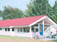 Ferienhaus No. 48029 in Køge in Køge - kleines Detailbild