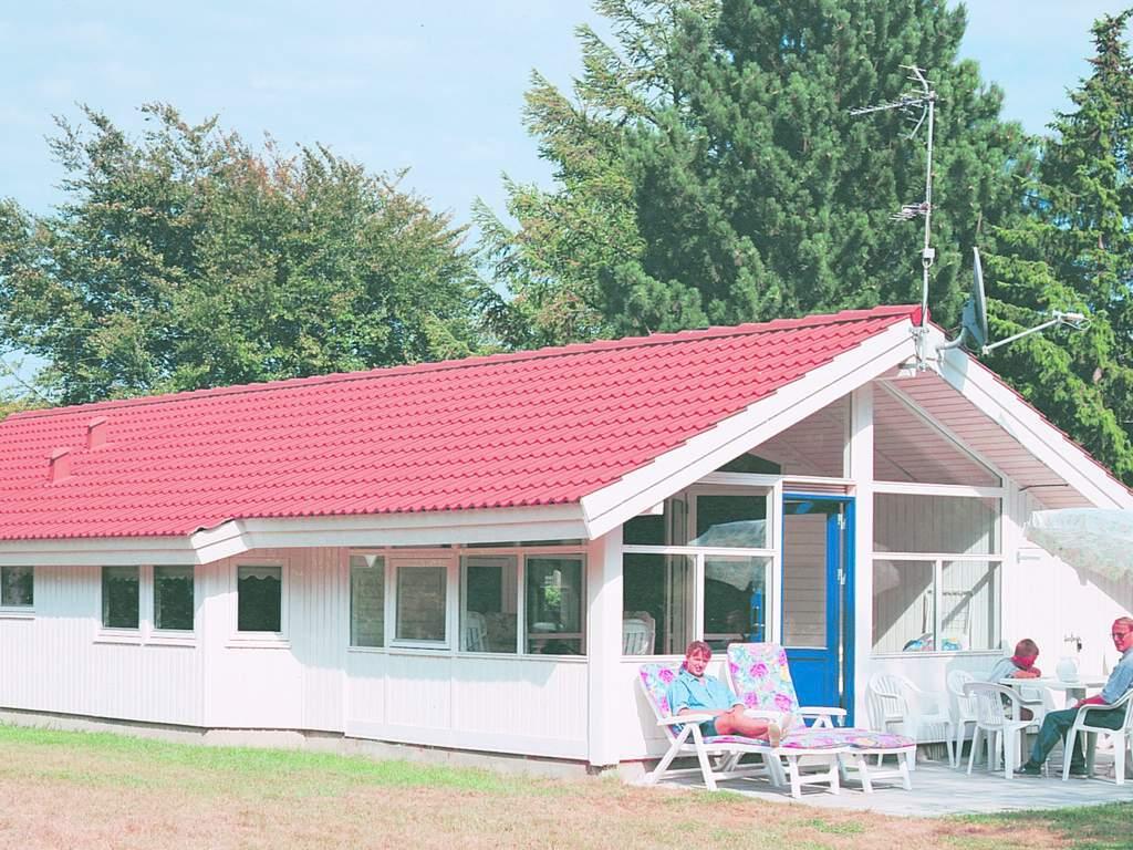 Detailbild von Ferienhaus No. 48029 in Køge