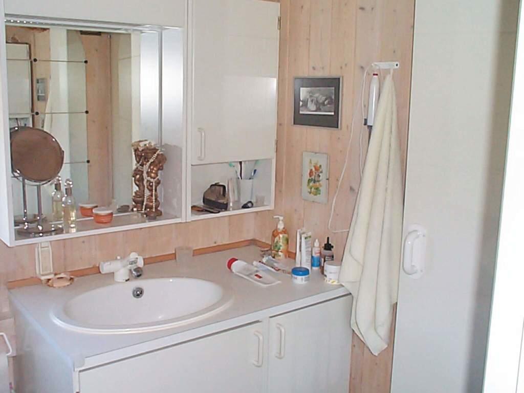 Zusatzbild Nr. 01 von Ferienhaus No. 48029 in Køge