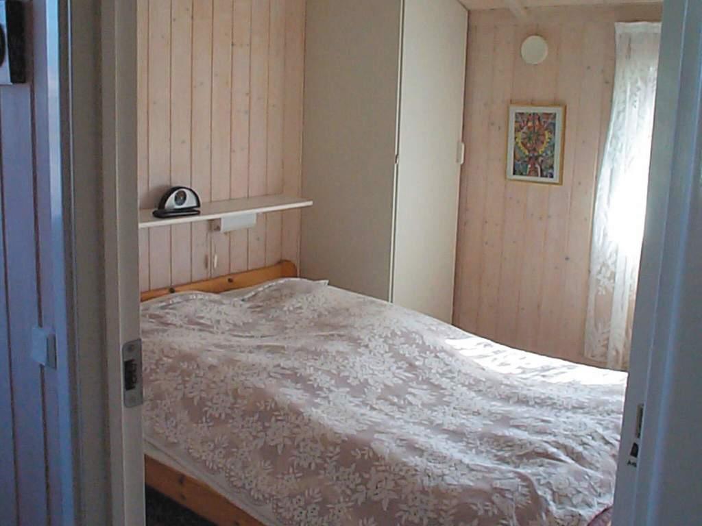 Zusatzbild Nr. 02 von Ferienhaus No. 48029 in Køge