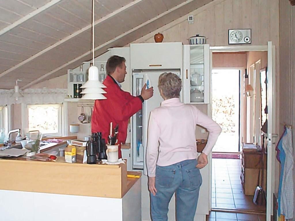 Zusatzbild Nr. 03 von Ferienhaus No. 48029 in Køge