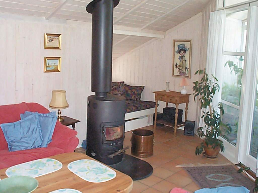 Zusatzbild Nr. 04 von Ferienhaus No. 48029 in Køge
