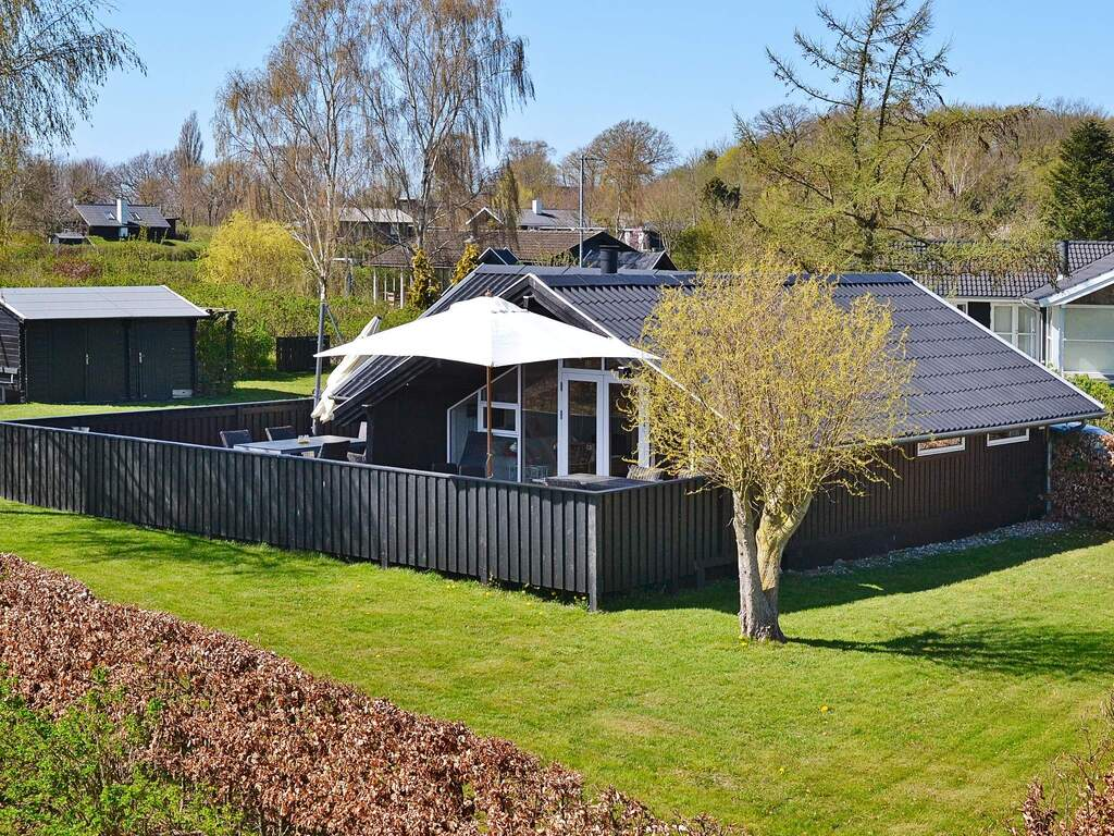 Zusatzbild Nr. 01 von Ferienhaus No. 50236 in Haarby